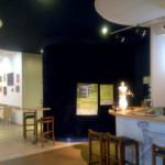 Projekty restauracji czy taktyka na przyciągniecie nowych odbiorców ?