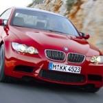 Samochody z duszą, inaczej samochody marki BMW