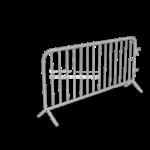 barierki lekkie do wynajęcia